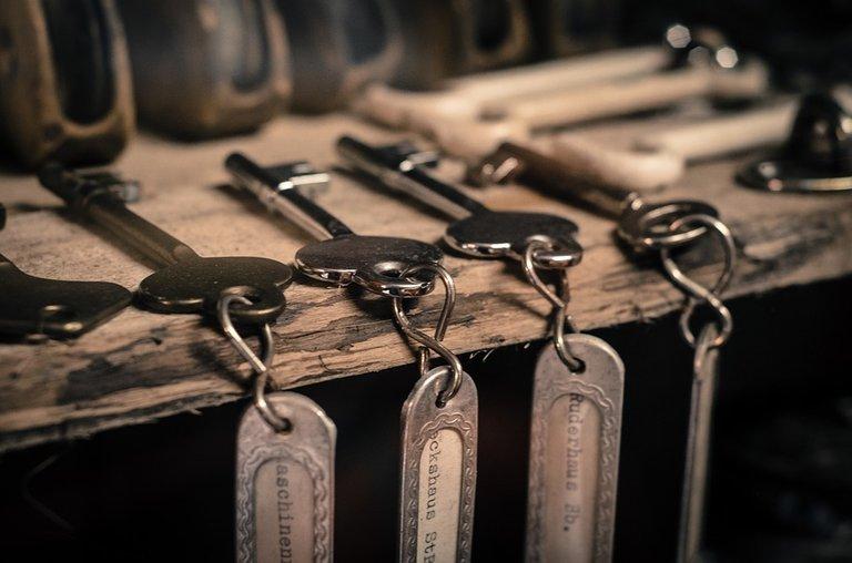 keys-2786069_960_720.jpg