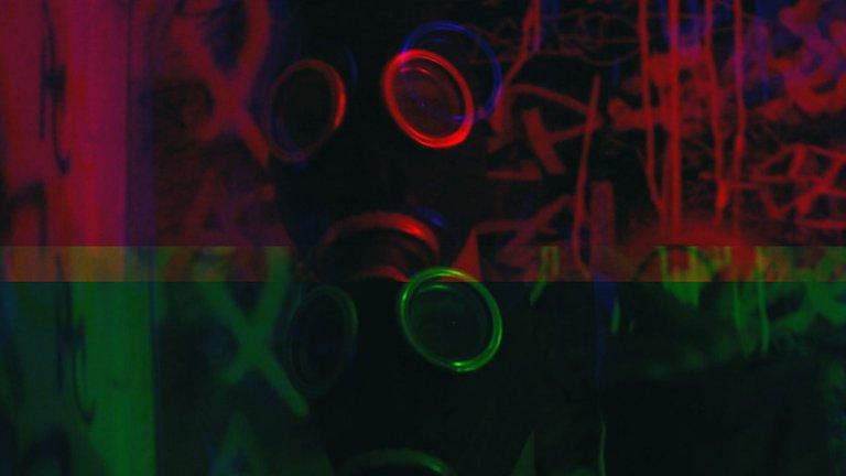 Secuencia 01.00_02_59_09.Imagen fija069.jpg
