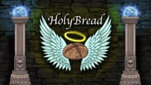 holybread-entrance-300x169.jpeg