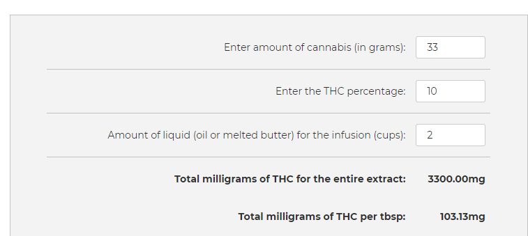 cannabis 10%.png