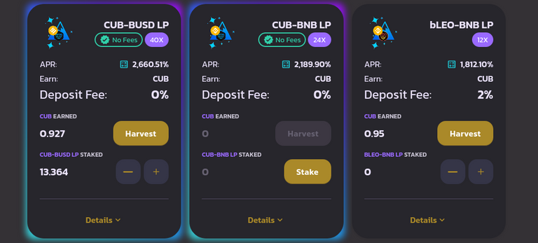 Screenshot_2021-03-13 Cub Finance - A next evolution DeFi exchange on Binance Smart Chain (BSC).png