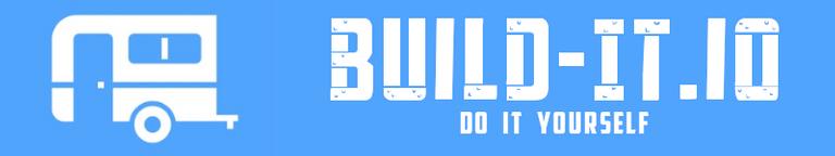Build-It.png