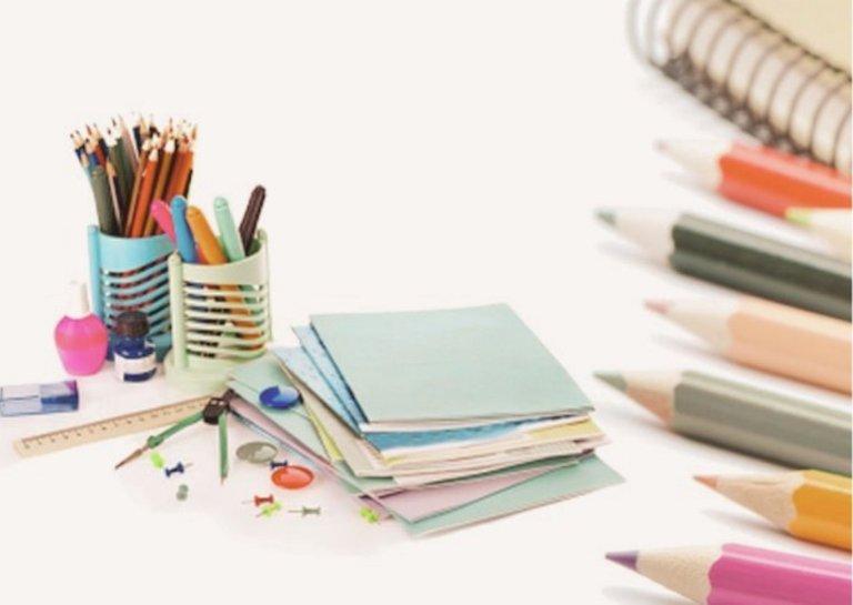 A teacher's ability to plan is essential.jpg