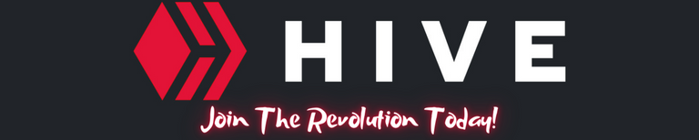 join the revolution.png