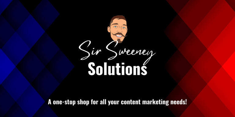 Sir Sweeney Solutions.png