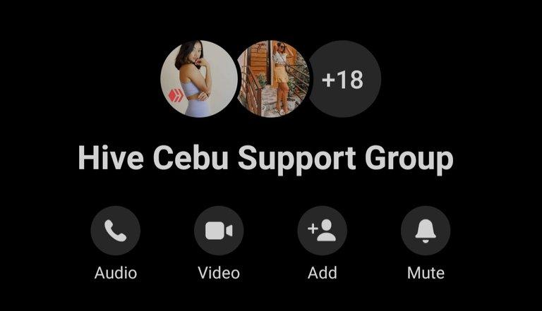 Cebu Support Group.jpg
