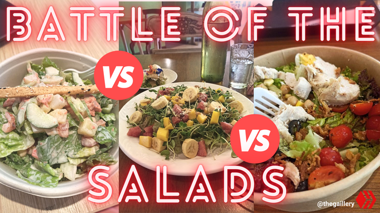 Battle of the Salads.png