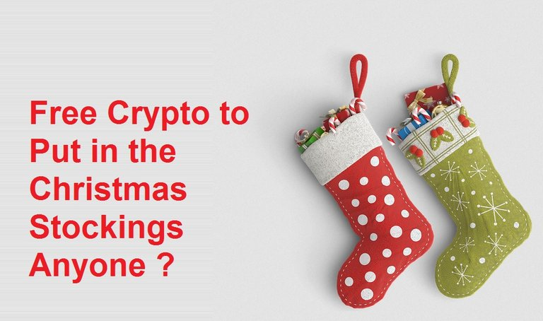 free crypto to put in stockings airdrop giveaway.jpg