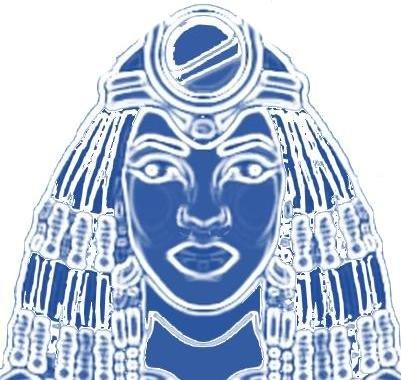 1 Cleopatra.jpg