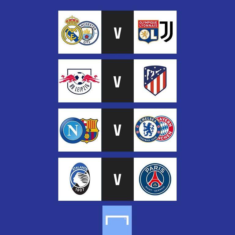 championsleaguequarterfinaldrawgfx_aqsc2toubgl31ob0zv4a5mifl.jpg