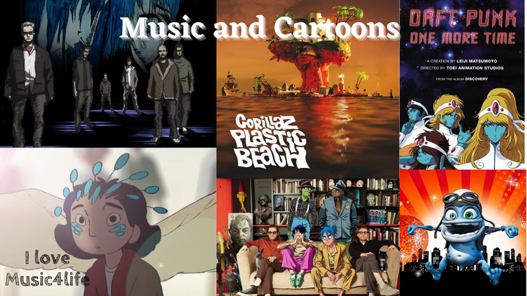 Music and Cartoons.png
