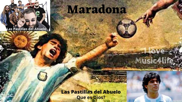 Maradona (1).png