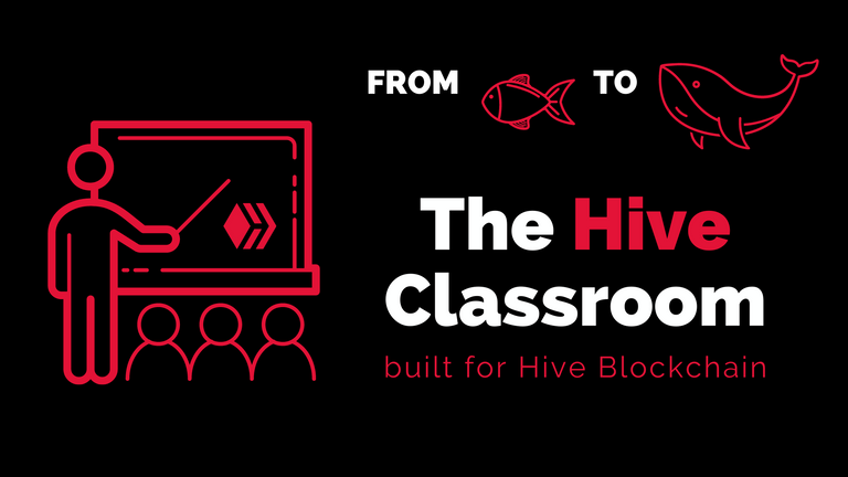 Banner_Hive_Classroom.png