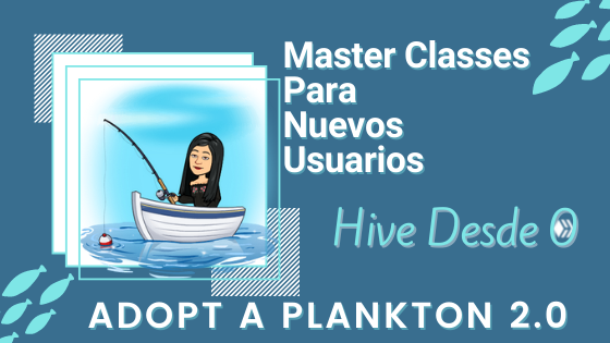 Adopt a Plankton 2.0.png