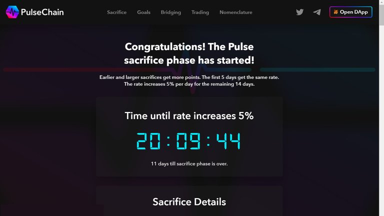 pulsechain-1.jpg