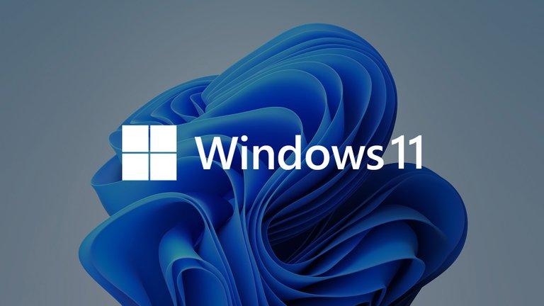 windows-11-wallpaper-1.jpg