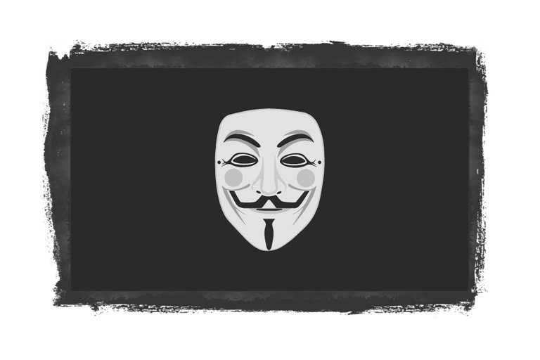 blackboard-guy-fawkes-1.jpg
