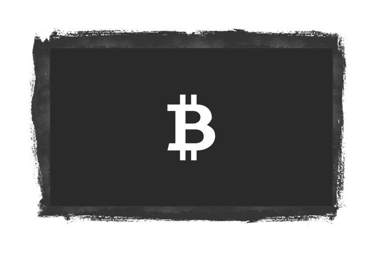 blackboard-bitcoin-1.jpg