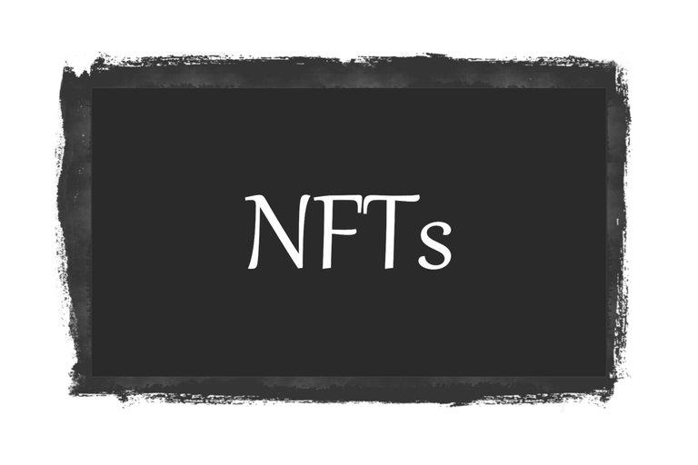 blackboard-nfts-1.jpg
