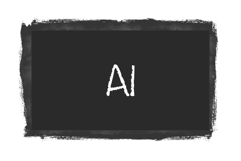 blackboard-ai-1.jpg
