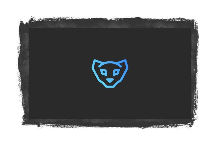 blackboard-cubdefi-1.jpg