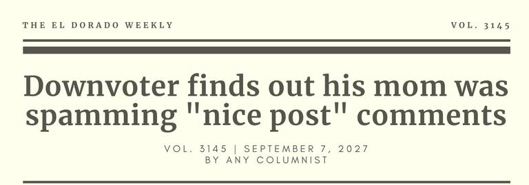 beige_brown_minimalist_newspaper_book_report_1_.png