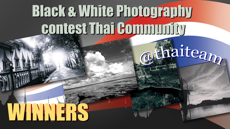 black_white_photography_contes_finale_winners21.png