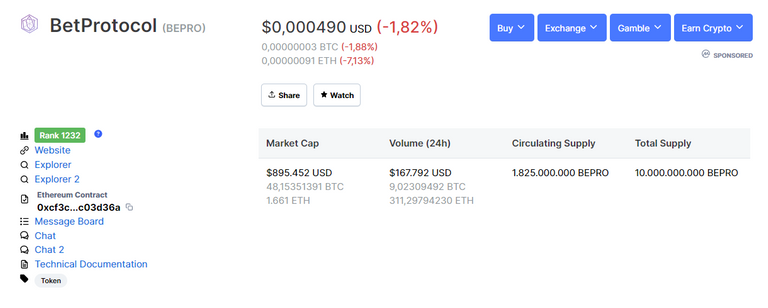 screenshotcoinmarketcap.com2020.11.2118_29_59.png