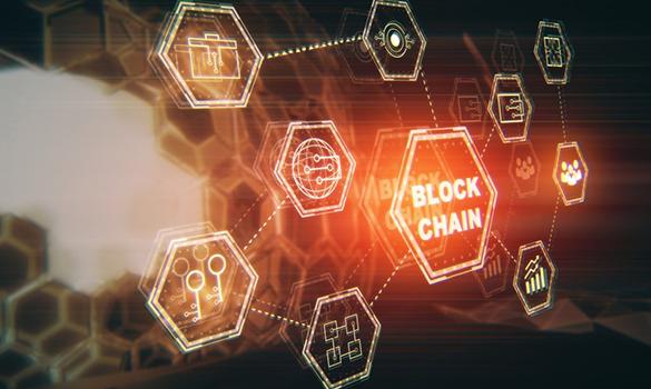 futuro-das-finanças-blockchain-criptomoedas.png