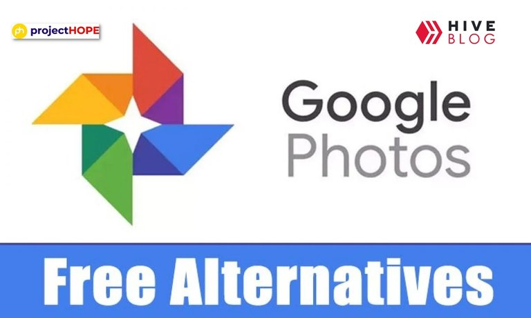 Google-photos-alternatives-1200x720zdgsghsfhfsdh.jpg