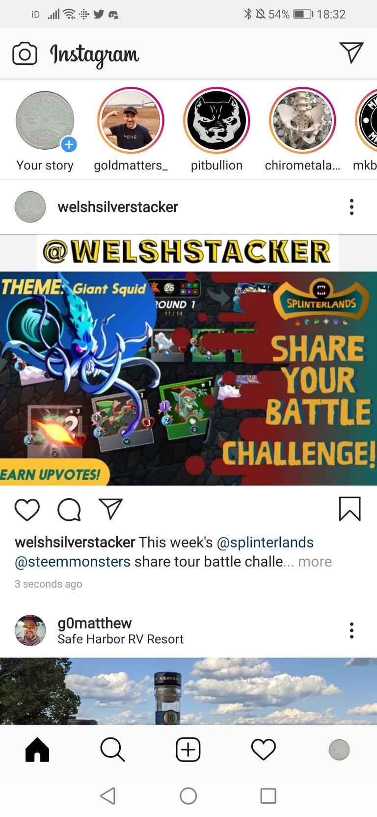 Screenshot_20200511_183255_com.instagram.android.jpg