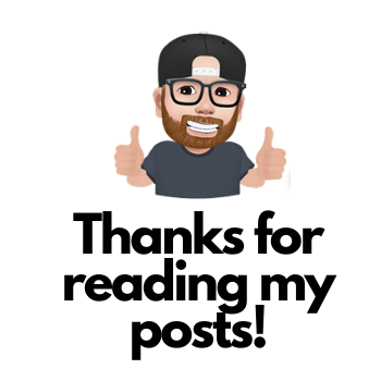 Copy of Thanks for reading my posts!.png