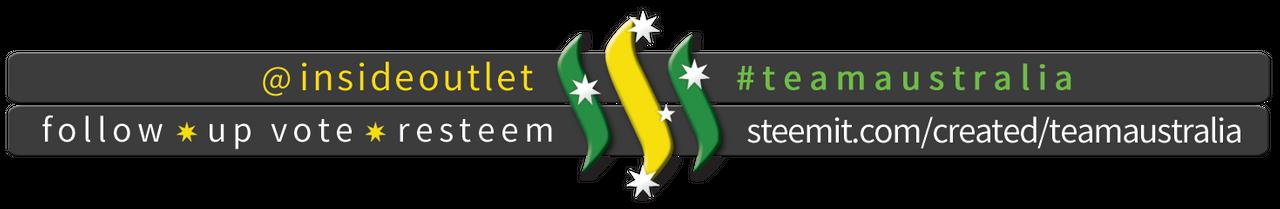 Team Australia Banner - @insideoutlet.png