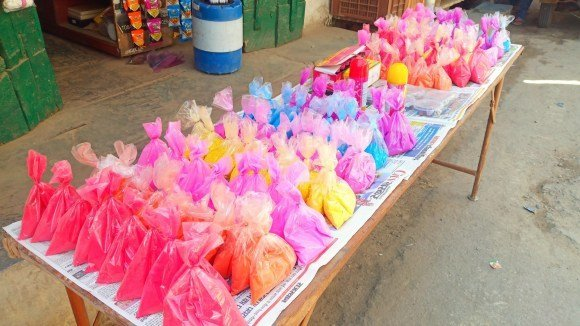 No panic in Udaipur amid Coronavirus COVID-19 news