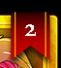2x.PNG