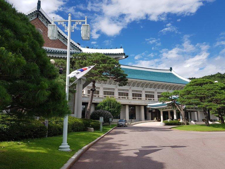 Cheongwadae 13.jpg