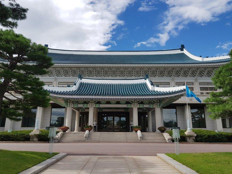 Cheongwadae 11.jpg