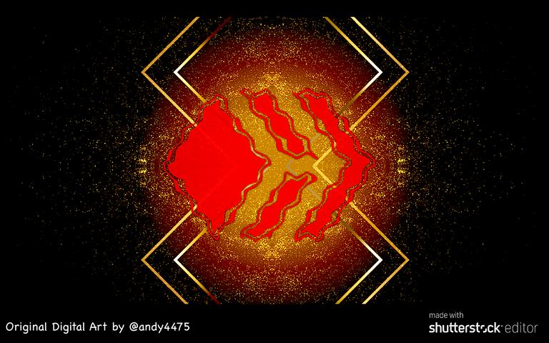 SymmetricalDesign001.png