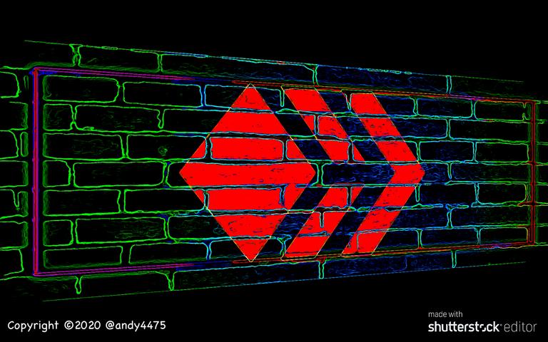 BrickPerspective0001.png