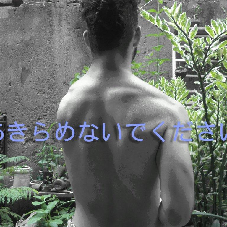 IMG_20200810_183137_937.jpg