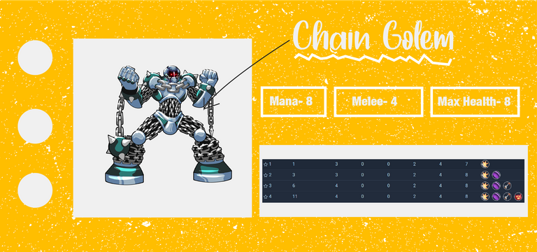 Chain Golem01.png