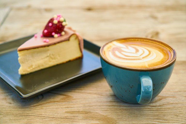 latte4271721_1920.jpg