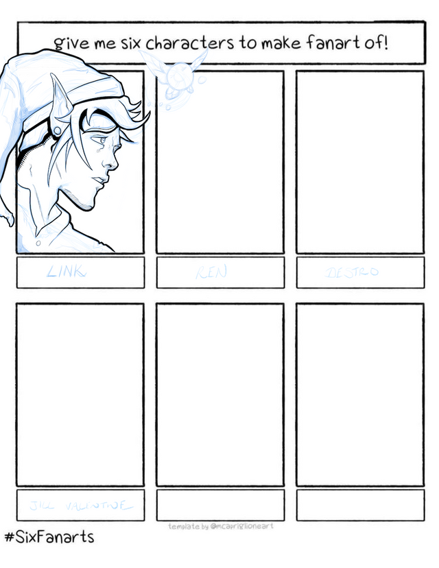 6FanArts_preview01.png