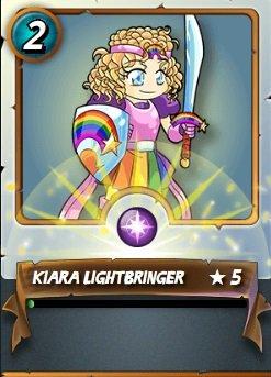 Kiara Lightbringer.jpg