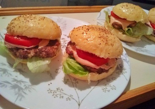 pan de hamburguesa.jpg