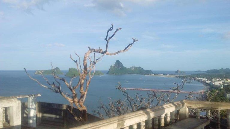 Pkk temple view.jpg