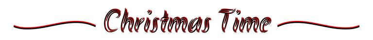christmas time.png