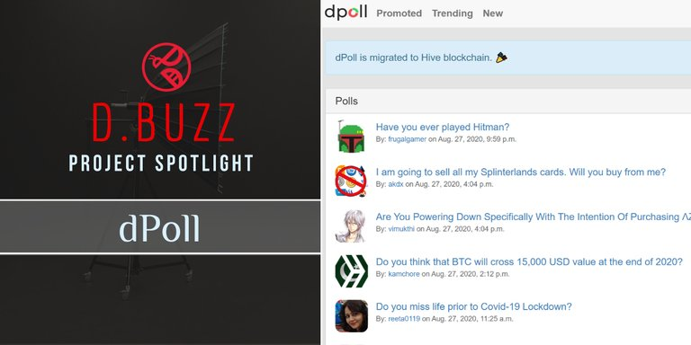 Project Spotlight_Dpoll.jpeg
