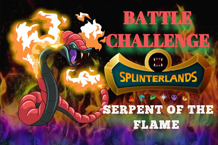 serpent of the flame.jpg