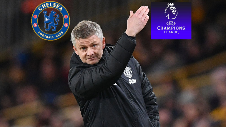 chelsea or championsl.png